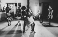 Photos-de-mariage-Pauline&Roman49