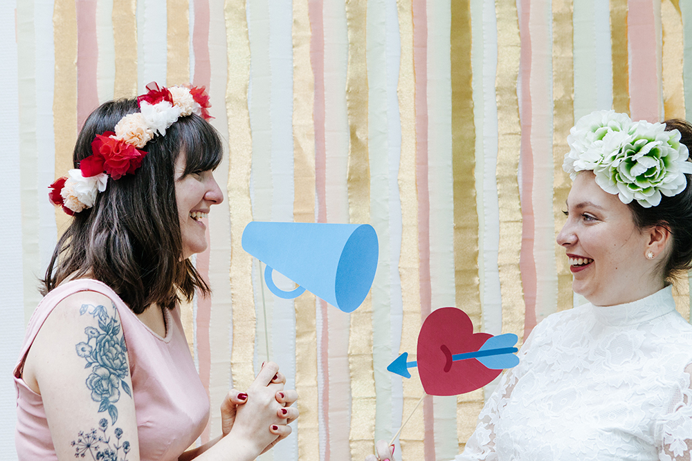 Sharing-box-photobooth-mariage-004