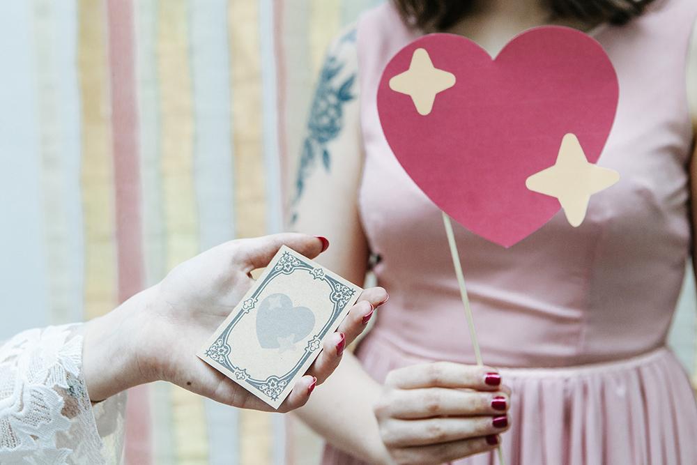 Sharing-box-photobooth-mariage-007
