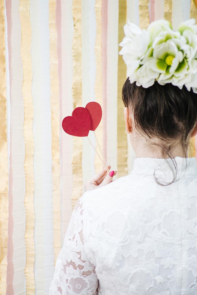 Sharing-box-photobooth-mariage-010g
