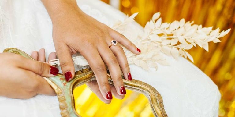 Les plus belles demandes en mariage