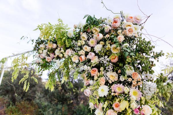 Photos-de-mariage-Alice&Tim-Rose-Fushia10