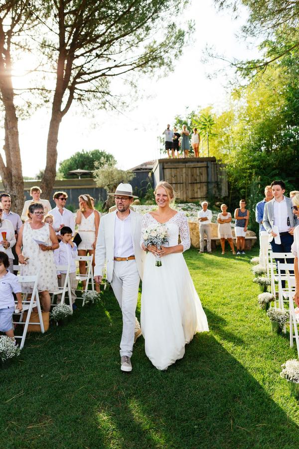 Photos-de-mariage-Alice&Tim-Rose-Fushia12