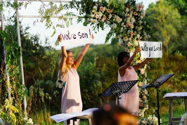 Photos-de-mariage-Alice&Tim-Rose-Fushia16