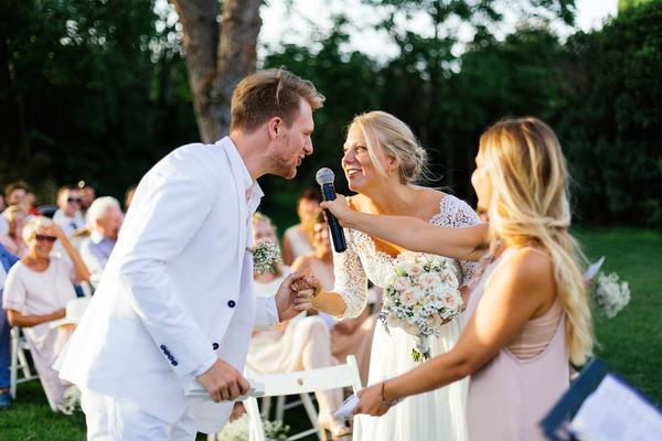 Photos-de-mariage-Alice&Tim-Rose-Fushia17