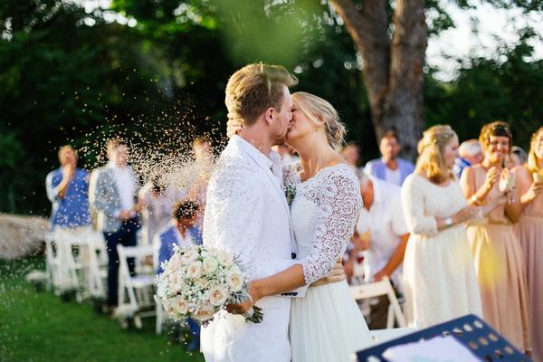 Photos-de-mariage-Alice&Tim-Rose-Fushia19