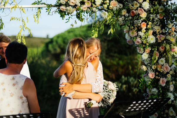 Photos-de-mariage-Alice&Tim-Rose-Fushia20