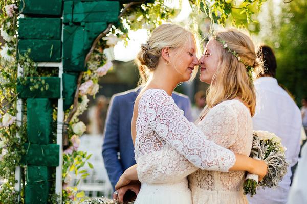 Photos-de-mariage-Alice&Tim-Rose-Fushia22