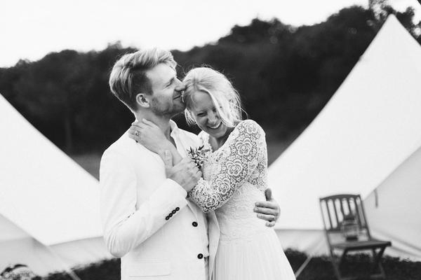 Photos-de-mariage-Alice&Tim-Rose-Fushia26