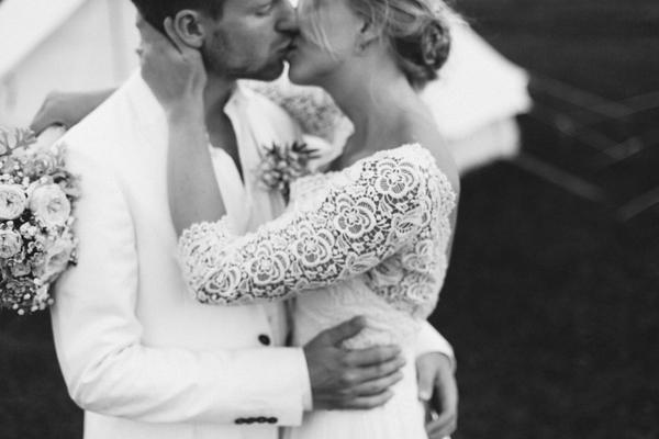 Photos-de-mariage-Alice&Tim-Rose-Fushia27