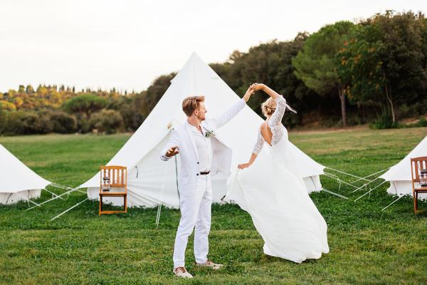 Photos-de-mariage-Alice&Tim-Rose-Fushia28