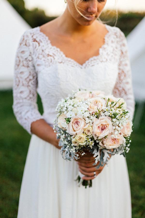 Photos-de-mariage-Alice&Tim-Rose-Fushia29