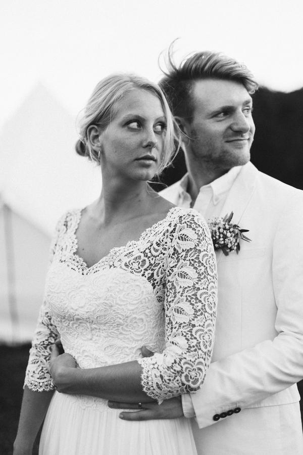 Photos-de-mariage-Alice&Tim-Rose-Fushia30