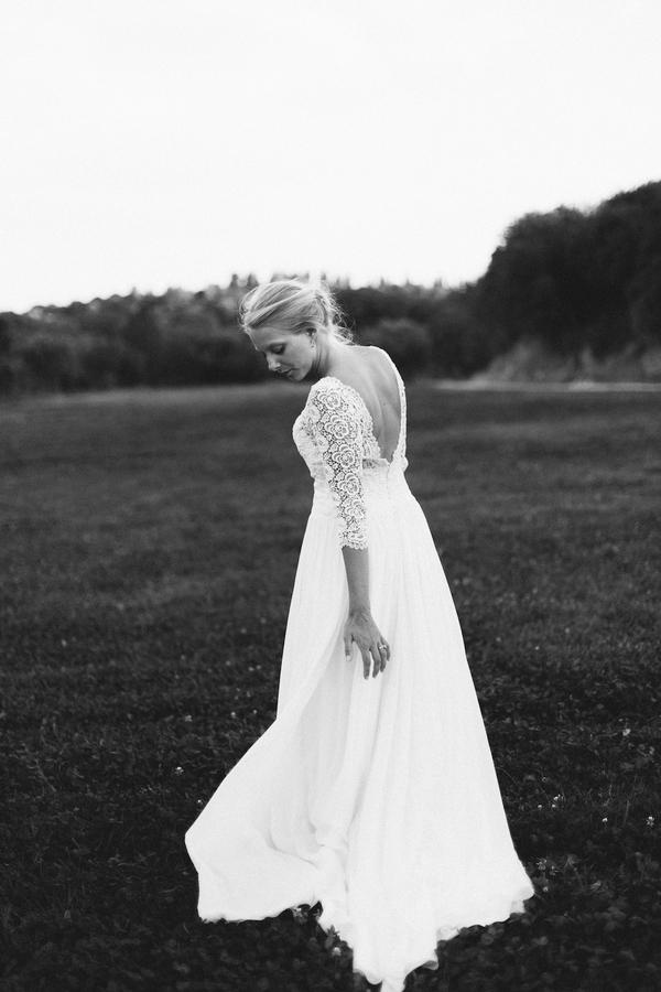 Photos-de-mariage-Alice&Tim-Rose-Fushia31