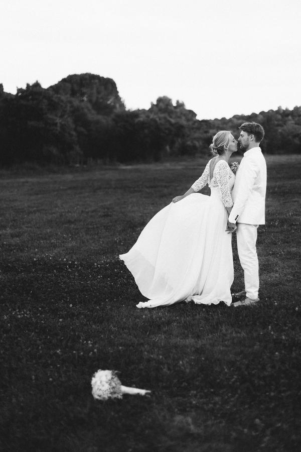 Photos-de-mariage-Alice&Tim-Rose-Fushia32