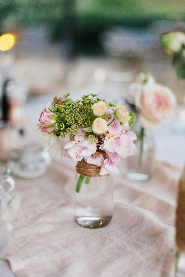 Photos-de-mariage-Alice&Tim-Rose-Fushia34