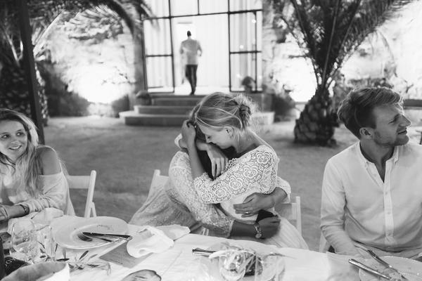 Photos-de-mariage-Alice&Tim-Rose-Fushia39
