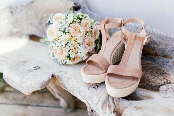 Photos-de-mariage-Alice&Tim-Rose-Fushia4