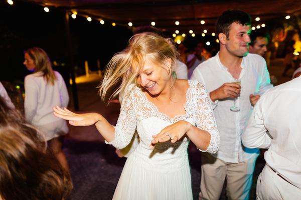 Photos-de-mariage-Alice&Tim-Rose-Fushia41