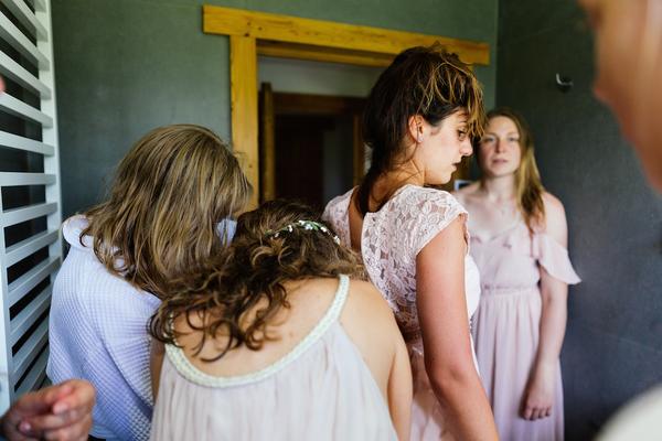 Photos-de-mariage-Alice&Tim-Rose-Fushia7