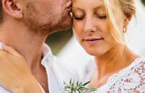 Photos-de-mariage-Alice&Tim0