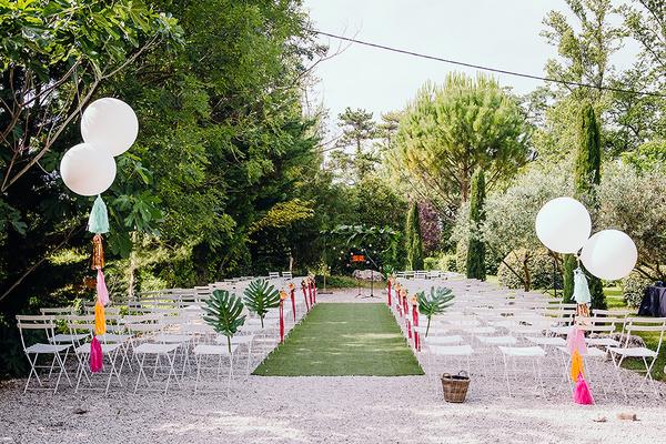 Photos-de-mariage-Anne&Jeremy-Floriane-Caux18