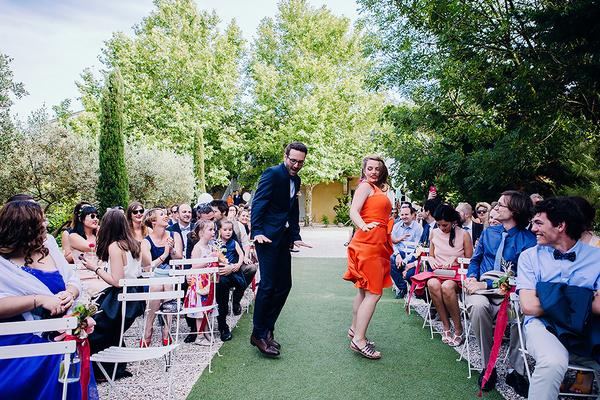 Photos-de-mariage-Anne&Jeremy-Floriane-Caux19