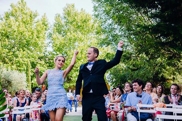 Photos-de-mariage-Anne&Jeremy-Floriane-Caux20