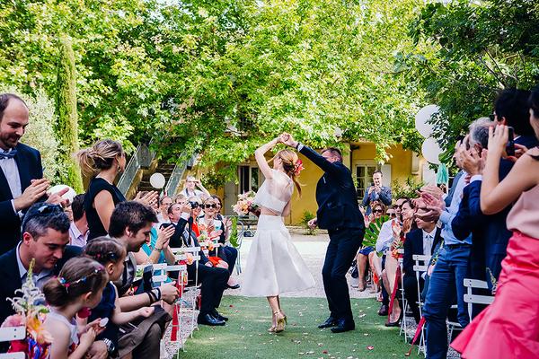 Photos-de-mariage-Anne&Jeremy-Floriane-Caux21