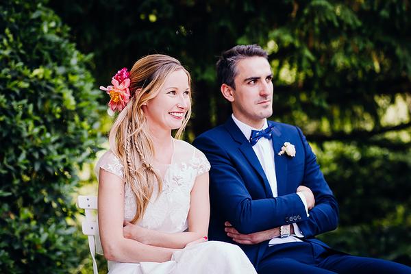 Photos-de-mariage-Anne&Jeremy-Floriane-Caux22
