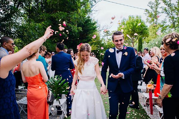 Photos-de-mariage-Anne&Jeremy-Floriane-Caux23