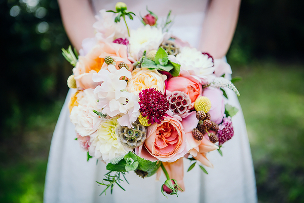 Photos-de-mariage-Anne&Jeremy-Floriane-Caux24