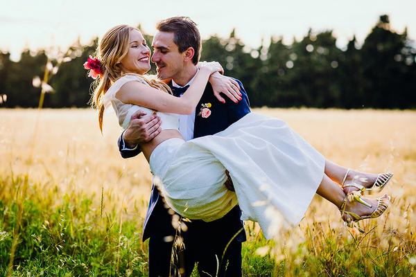 Photos-de-mariage-Anne&Jeremy-Floriane-Caux25
