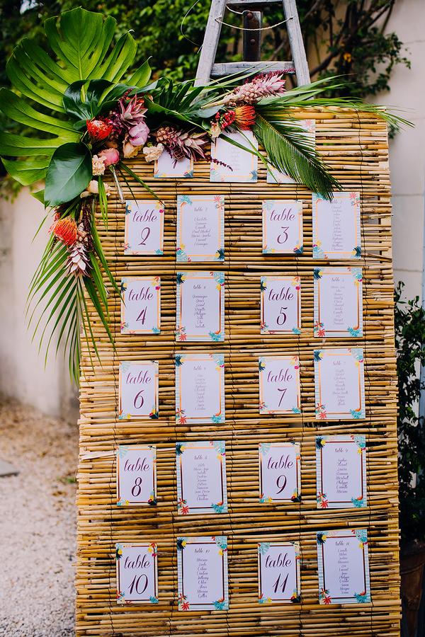 Photos-de-mariage-Anne&Jeremy-Floriane-Caux30