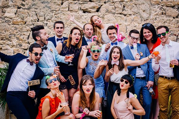 Photos-de-mariage-Anne&Jeremy-Floriane-Caux31