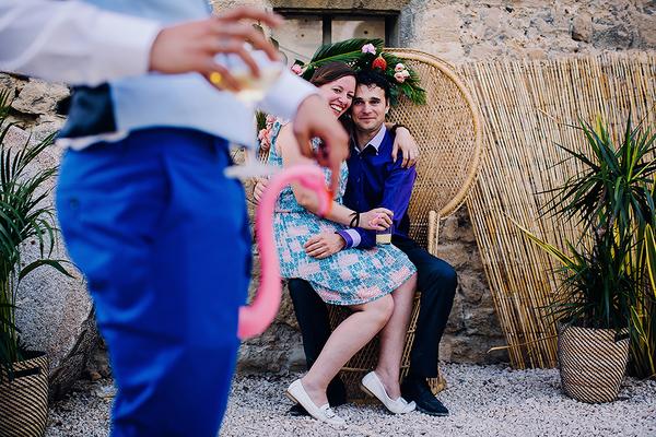 Photos-de-mariage-Anne&Jeremy-Floriane-Caux34