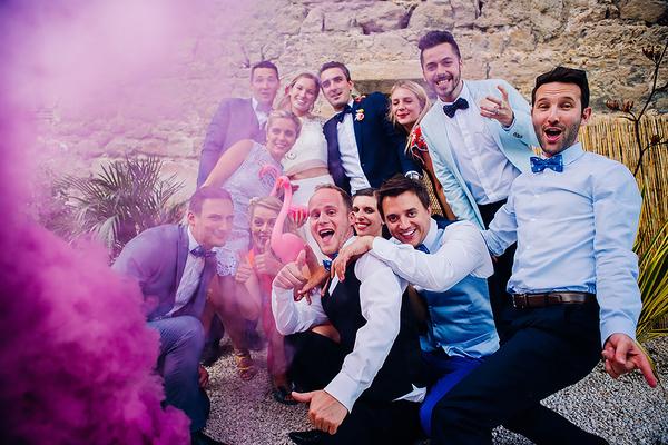 Photos-de-mariage-Anne&Jeremy-Floriane-Caux35