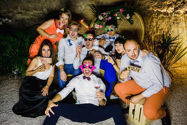 Photos-de-mariage-Anne&Jeremy-Floriane-Caux37