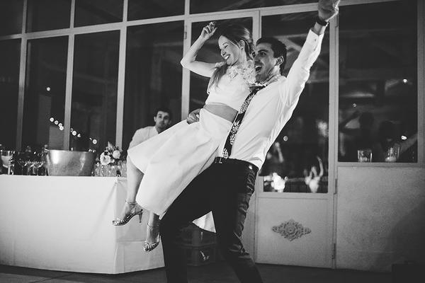 Photos-de-mariage-Anne&Jeremy-Floriane-Caux39