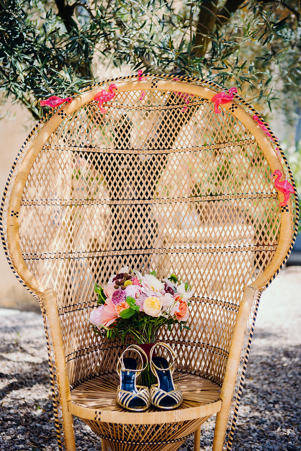 Photos-de-mariage-Anne&Jeremy-Floriane-Caux5