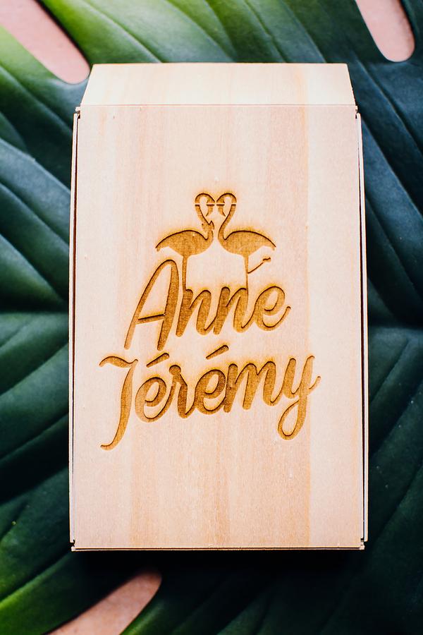 Photos-de-mariage-Anne&Jeremy-Floriane-Caux7