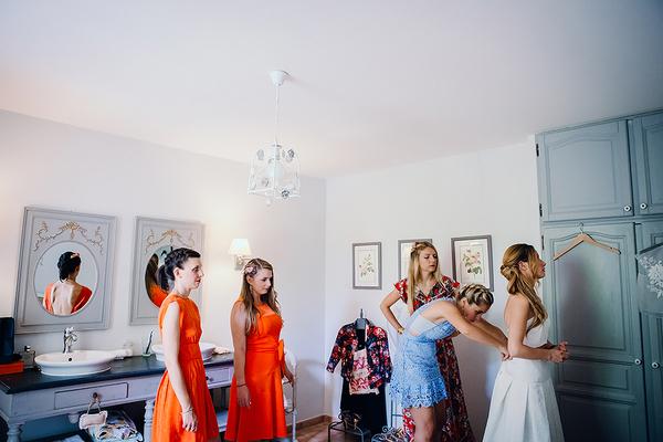 Photos-de-mariage-Anne&Jeremy-Floriane-Caux9