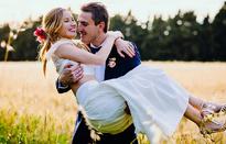Photos-de-mariage-Anne&Jeremy0