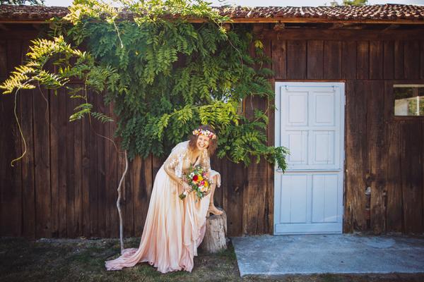 Photos-de-mariage-Diane&Aurelien-Ricardo-Viera10
