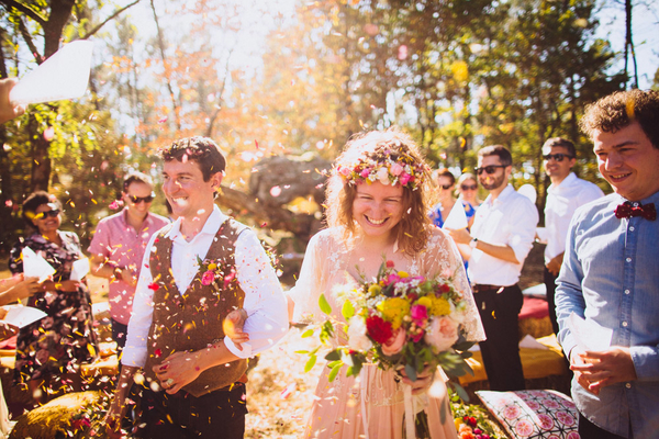 Photos-de-mariage-Diane&Aurelien-Ricardo-Viera14