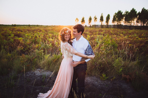 Photos-de-mariage-Diane&Aurelien-Ricardo-Viera19
