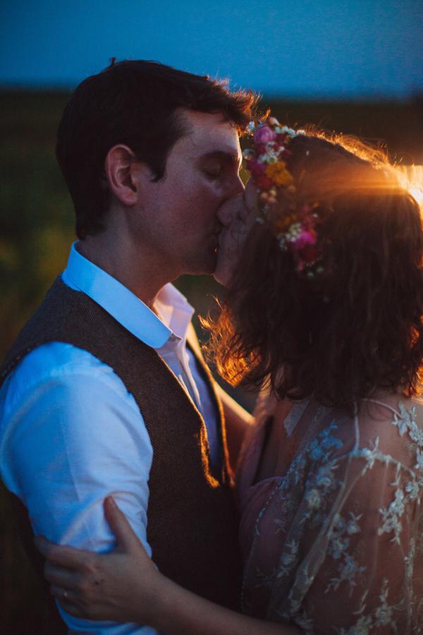 Photos-de-mariage-Diane&Aurelien-Ricardo-Viera21