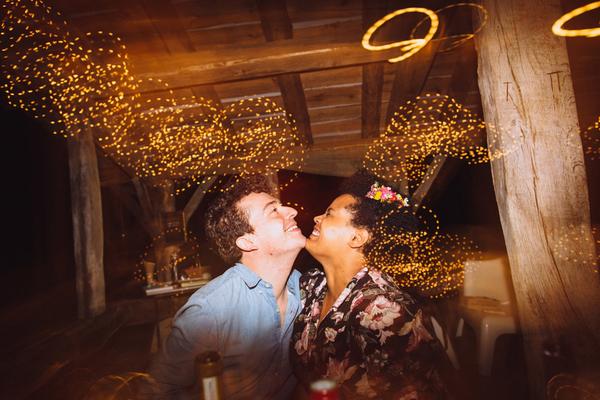 Photos-de-mariage-Diane&Aurelien-Ricardo-Viera24