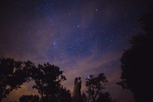 Photos-de-mariage-Diane&Aurelien-Ricardo-Viera25