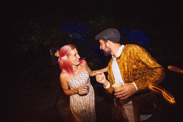 Photos-de-mariage-Diane&Aurelien-Ricardo-Viera26